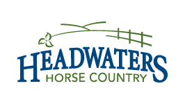 Headwaters Horse Country Excellence Awards