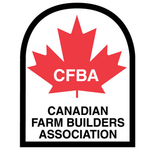 CFBA Represented on NFBC Task Group