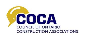 Chair of COCA comments on sentencing of construction supervisor